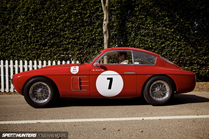 Goodwood_Revival_2015-0009