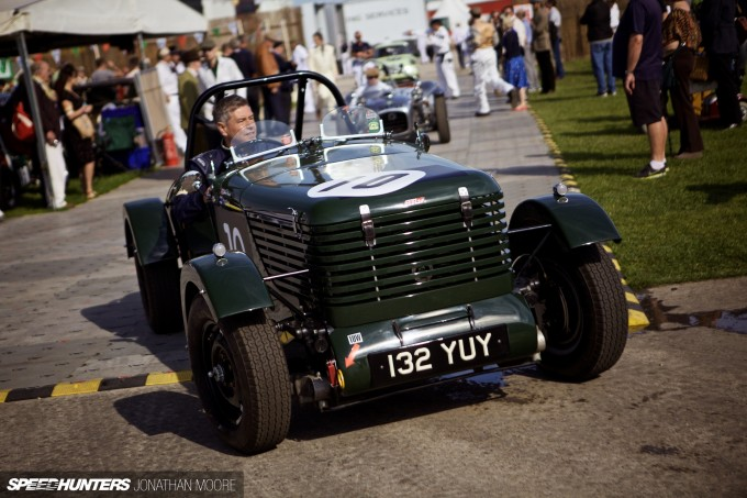 Goodwood_Revival_2015-0010