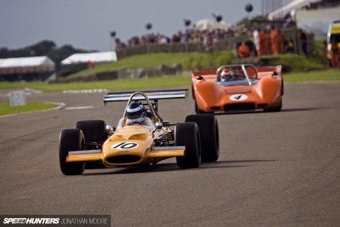Goodwood_Revival_2015-0014