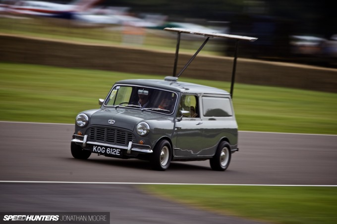 Goodwood_Revival_2015-0015