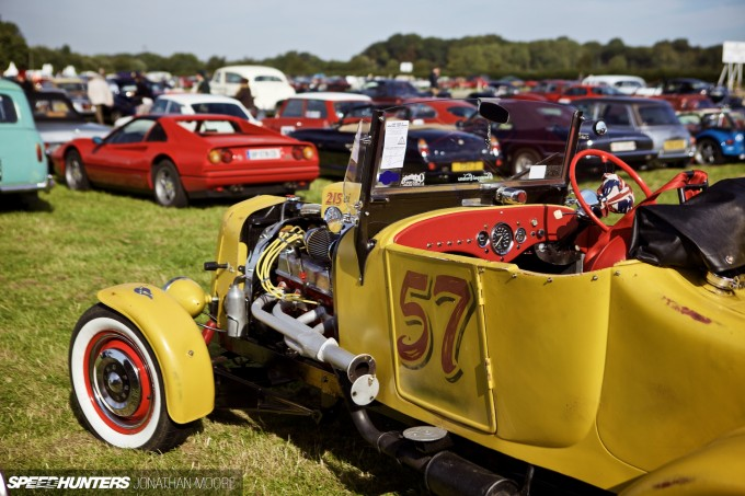 Goodwood_Revival_2015-0018