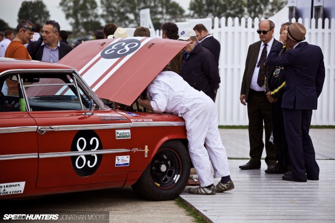 Goodwood_Revival_2015-0019