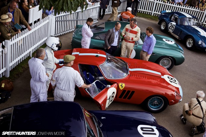 Goodwood_Revival_2015-0020