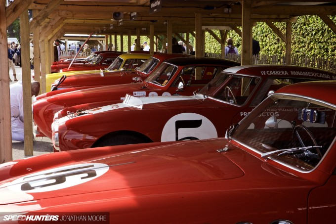 Goodwood_Revival_2015-0021