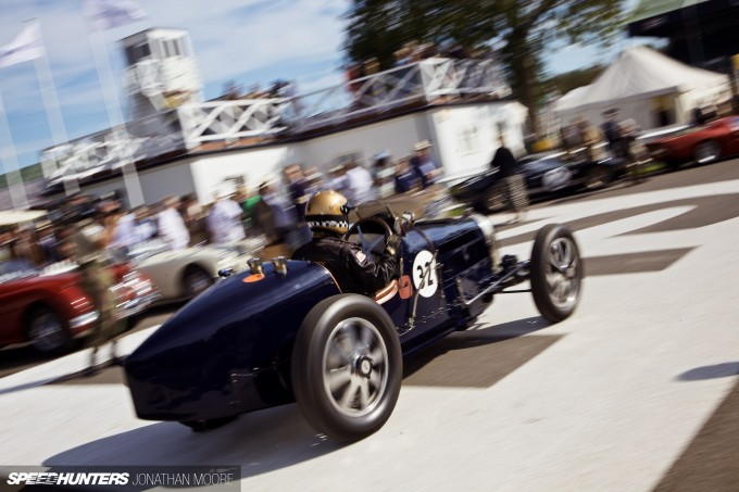 Goodwood_Revival_2015-0027