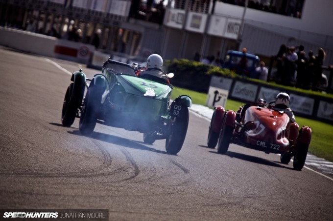 Goodwood_Revival_2015-0028