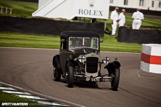 Goodwood_Revival_2015-0029