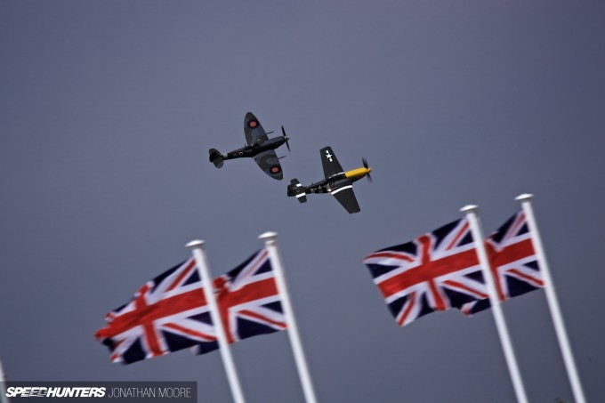 Goodwood_Revival_2015-0030