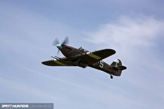 Goodwood_Revival_2015-0032