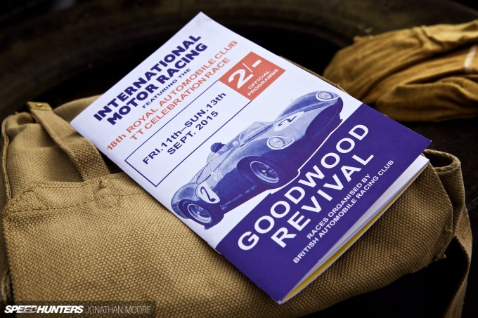 Goodwood_Revival_2015-0033