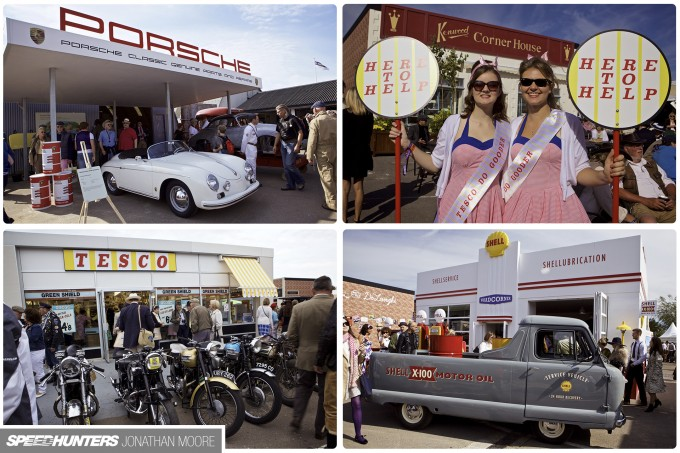 Goodwood_Revival_2015-0034