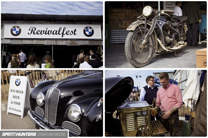 Goodwood_Revival_2015-0041