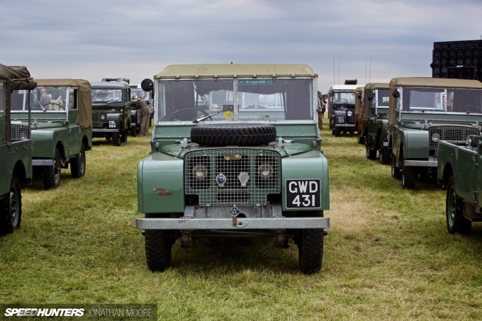 Goodwood_Revival_2015-0043