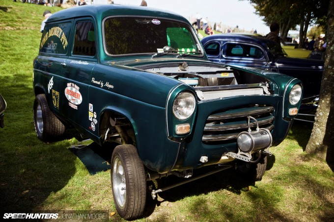 Goodwood_Revival_2015-0045