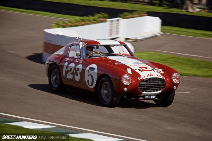 Goodwood_Revival_2015-0050
