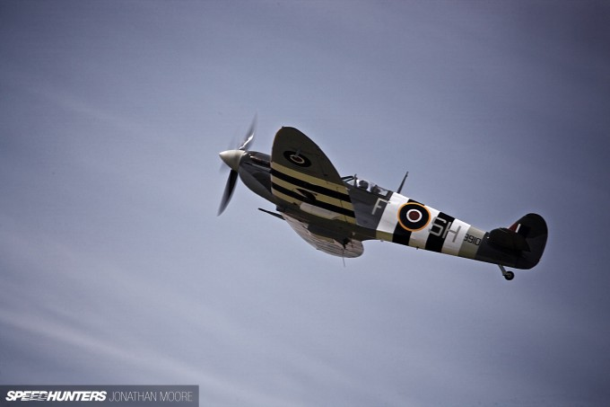 Goodwood_Revival_2015-0053