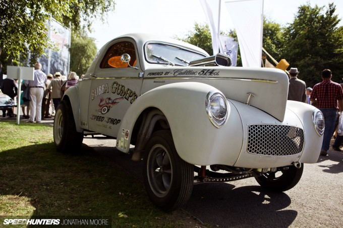 Goodwood_Revival_2015-0057