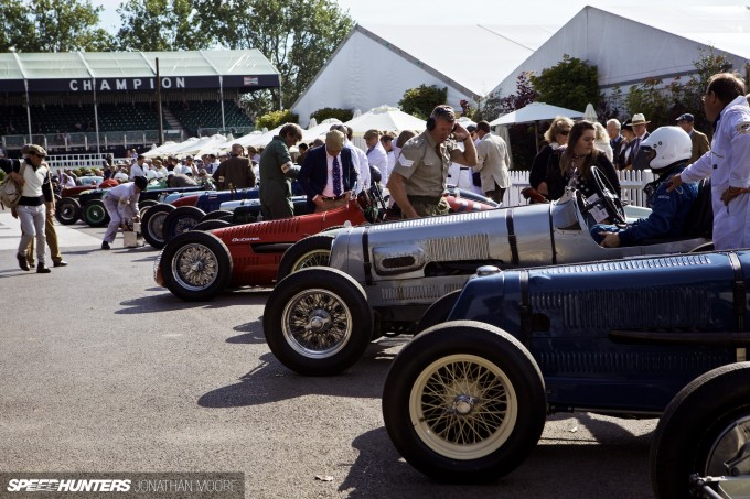 Goodwood_Revival_2015-0061