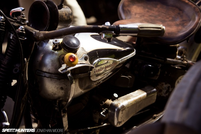 Goodwood_Revival_2015-0063
