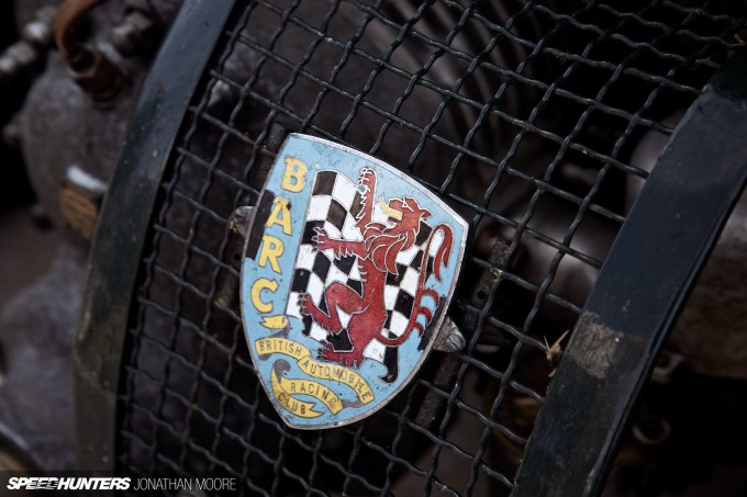 Goodwood_Revival_2015-0064