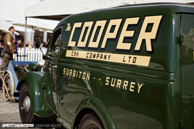 Goodwood_Revival_2015-0072