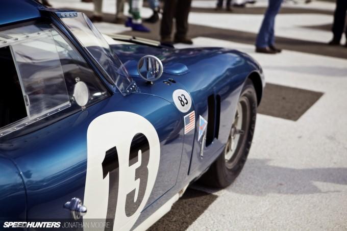 Shelby_Daytona_Cobra_Coupe-004