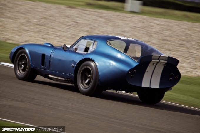 Shelby_Daytona_Cobra_Coupe-006