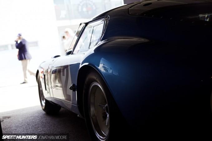 Shelby_Daytona_Cobra_Coupe-010