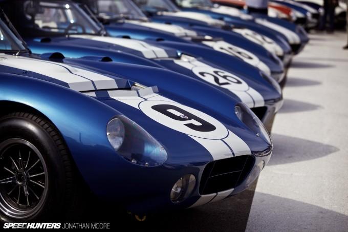 Shelby_Daytona_Cobra_Coupe-011