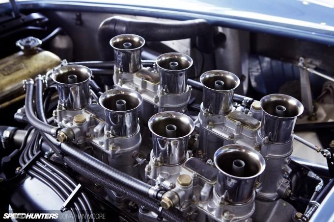 Shelby_Daytona_Cobra_Coupe-013