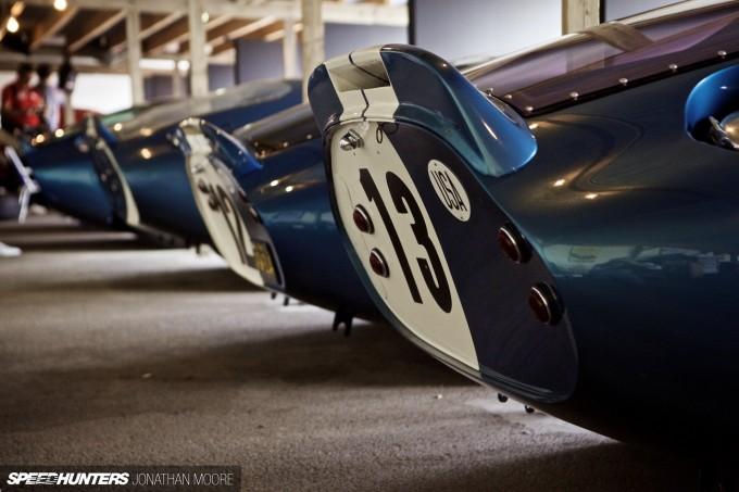 Shelby_Daytona_Cobra_Coupe-015