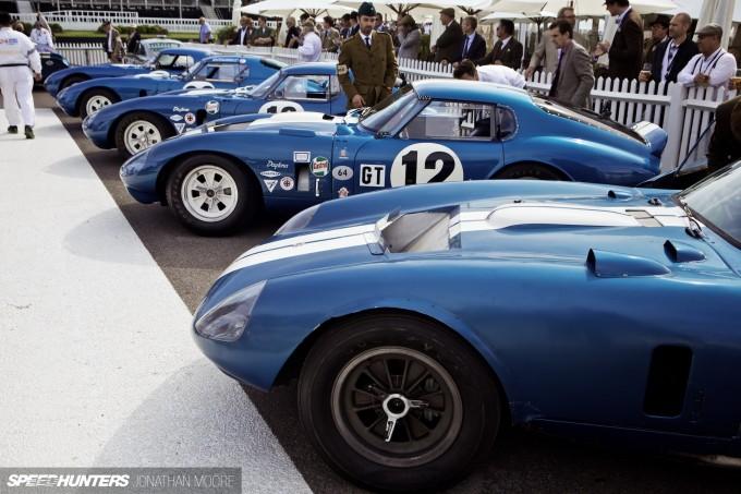 Shelby_Daytona_Cobra_Coupe-017