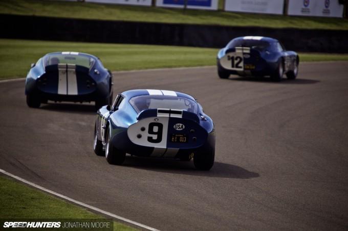 Shelby_Daytona_Cobra_Coupe-018