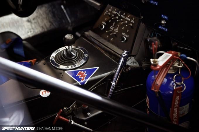 Shelby_Daytona_Cobra_Coupe-019
