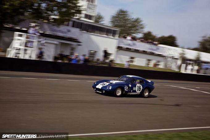 Shelby_Daytona_Cobra_Coupe-022