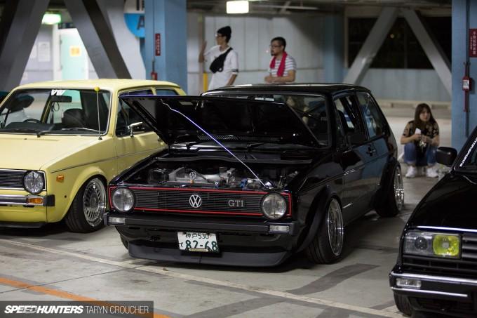 Kobe-Meet-39