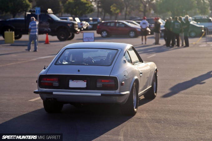 OC-Cars-Coffee-58 copy