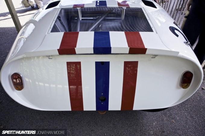 Maserati_Tipo_151-4-003