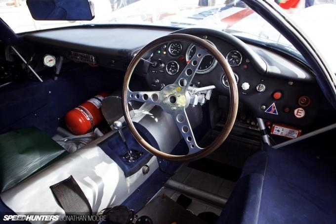 Maserati_Tipo_151-4-004