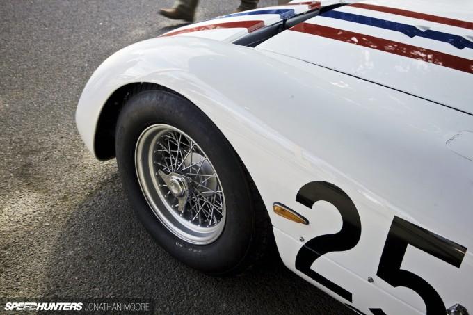 Maserati_Tipo_151-4-005