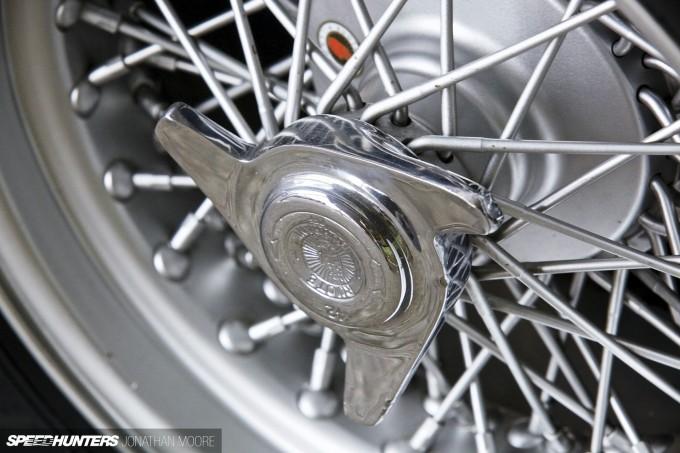 Maserati_Tipo_151-4-006
