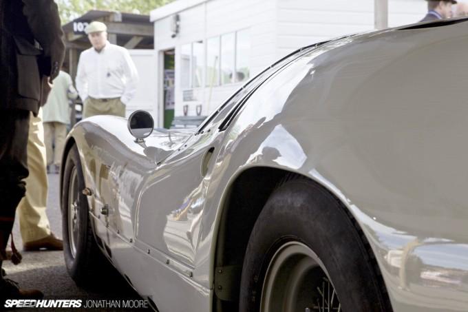 Maserati_Tipo_151-4-008