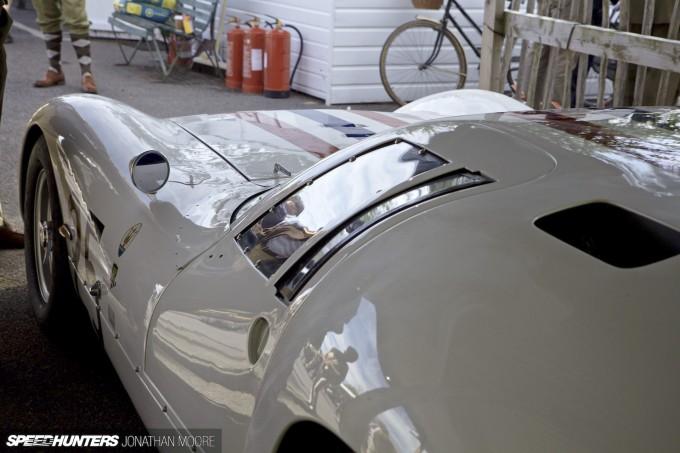 Maserati_Tipo_151-4-009