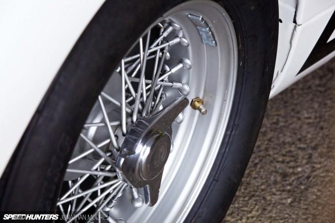Maserati_Tipo_151-4-019