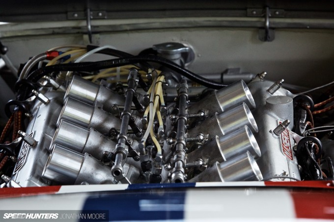 Maserati_Tipo_151-4-020