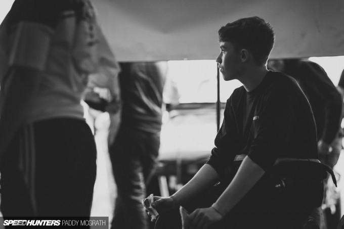 2015 IDC The Final Fight Jack Shanahan Tomas Kiely PMCGPHOTOs-48