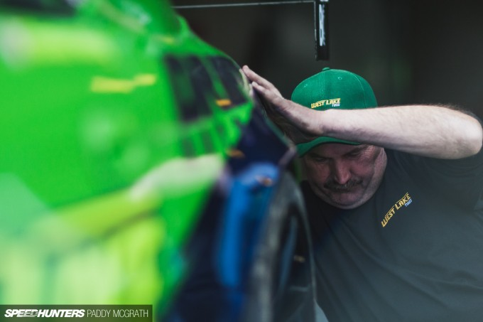 2015 IDC The Final Fight Jack Shanahan Tomas Kiely PMCGPHOTOs-49