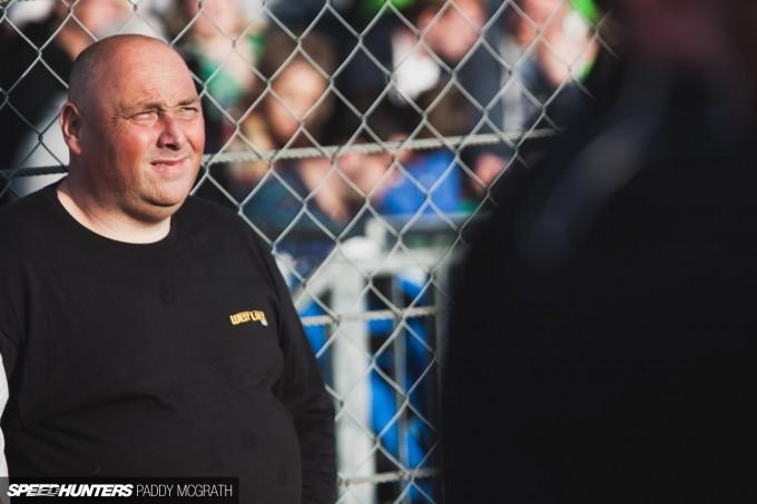 2015 IDC The Final Fight Jack Shanahan Tomas Kiely PMCGPHOTOs-72