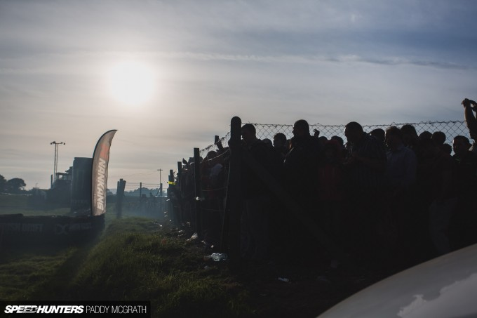 2015 IDC The Final Fight Jack Shanahan Tomas Kiely PMCGPHOTOs-76