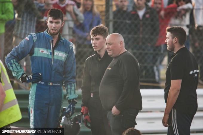 2015 IDC The Final Fight Jack Shanahan Tomas Kiely PMCGPHOTOs-89